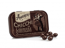 amarelli-brown-liquirizia-e-cioccolato