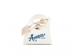 mini-bag-idee-regalo-amarelli