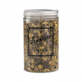 Liquorice Herbal Tea 150gr