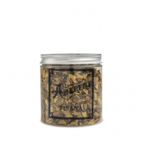 Liquorice Herbal Tea 100gr