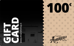 giftcard_100