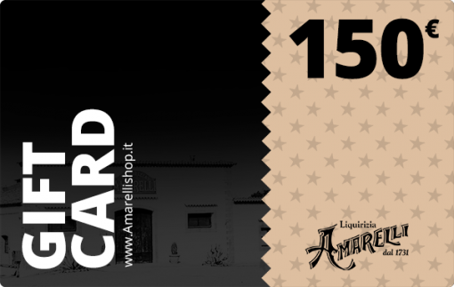 giftcard_150