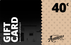 giftcard_40