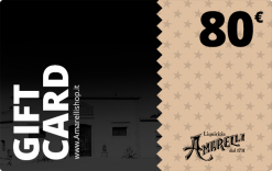 giftcard_80