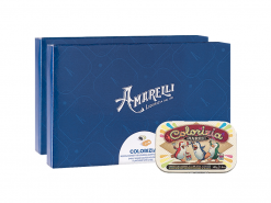 kit-colorizia-1kg-amarelli